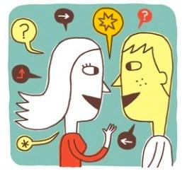 art de la conversation