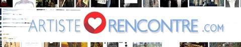 artisterencontre_com