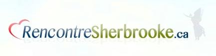 rencontre sherbrooke