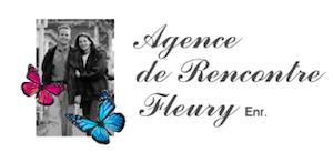 AgenceRencontreFleury.com - Trouvez la perle rare dans la région de Montréal