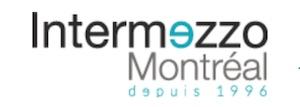 IntermezzoMontreal.com - Une Agence de Rencontre pour Professionnels