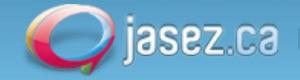 jasez logo