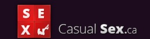 casuyal-sex-logo