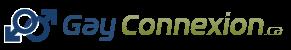 gayconnexion logo
